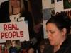Keystone Cannabis Reform Rally