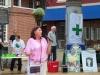 York Cannabis Reform Rally 9-6-14