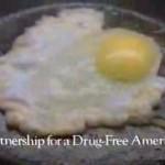 brain-on-drugs