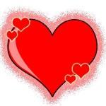 polls_Love_5613_719603_answer_1_xlarge