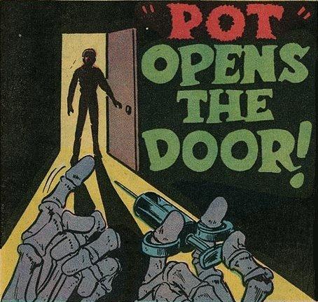 gateway-drug-pot-opens-door