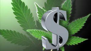 Medical-Marijuana-Taxation