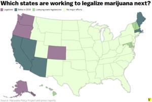 states_next_marijuana_legalization.0