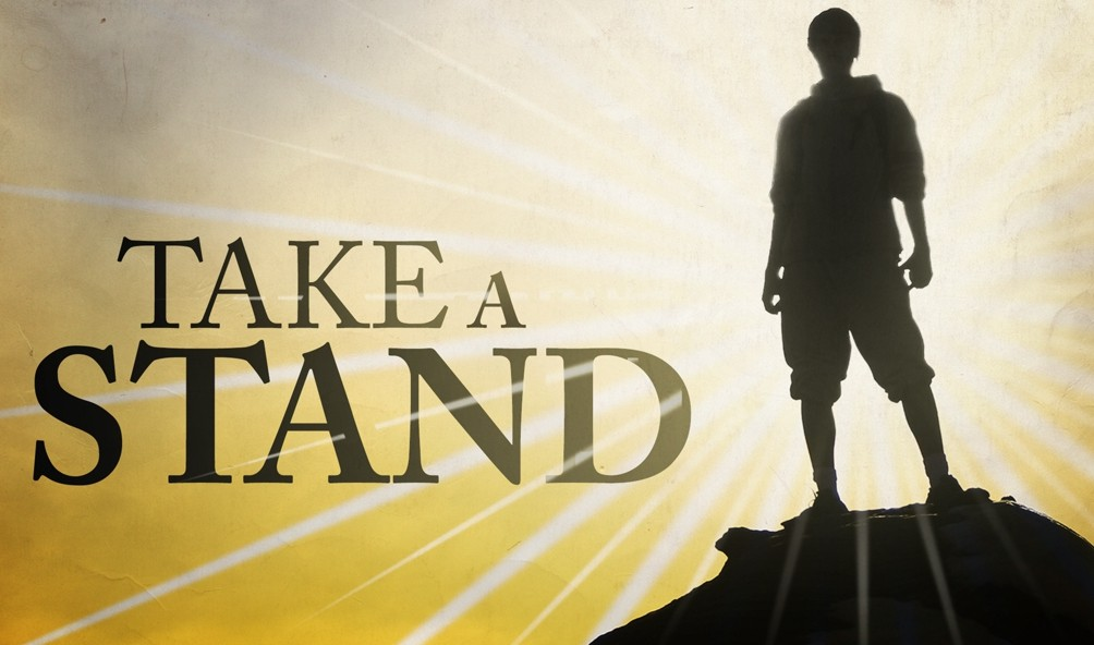 Take-A-Stand-e1397491401780