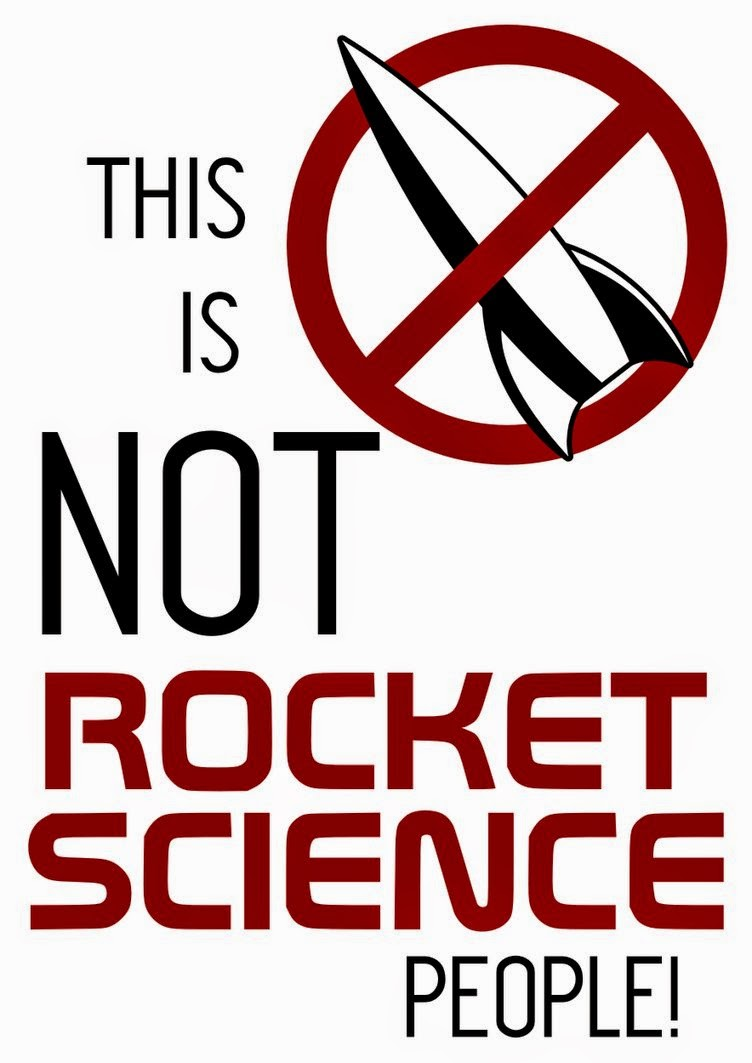 not_rocket_science_by_bj_o23-d5ddhgv.png.jpeg
