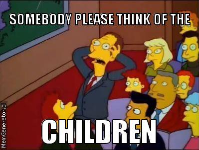 somebody-please-think-of-the-children-en-ffffff