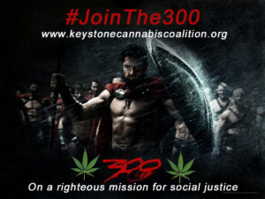 Jointhe300