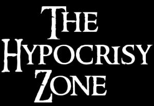 HypocrisyZone