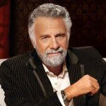 dos-equis-most-interesting-guy-in-the-world-300x300