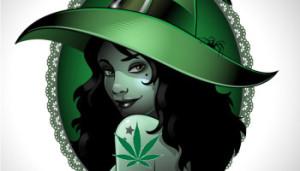 f1658-witch_jpeg