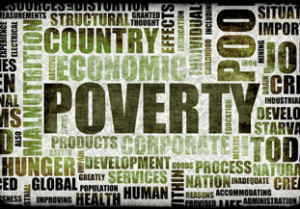 poverty-landing-page-image_1