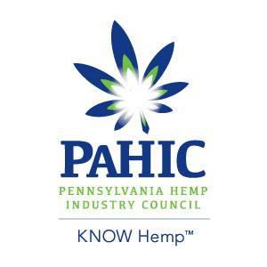 PAHIC_logo_Vertical