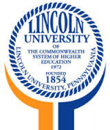 Lincoln-seal
