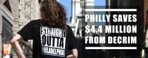 PhillyDecrim2
