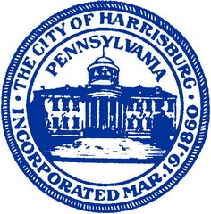 Harrisburg-PA-City-Seal