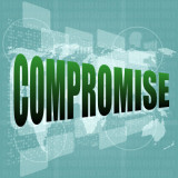 compromise-word-160x160