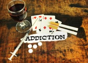 Different-types-of-addiction