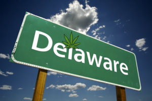delawares-poll-to-legalize-marijuana