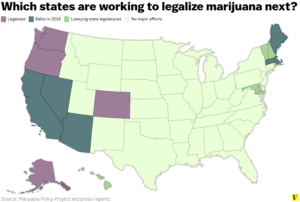 states_next_marijuana_legalization.0