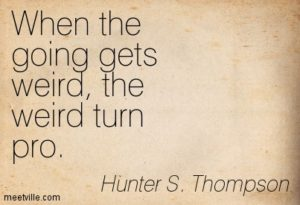 quotation-hunter-s-thompson-sports-meetville-quotes-89828