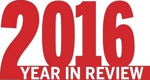 2016-year-in-review-